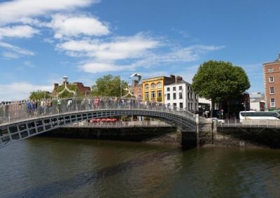 DUBLINO-1820
