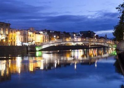 DUBLINO-1823