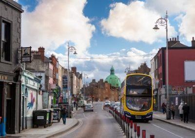 DUBLINO-1829