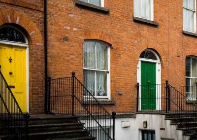 DUBLINO-1831