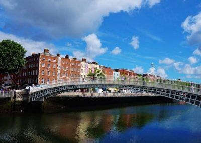 DUBLINO-306