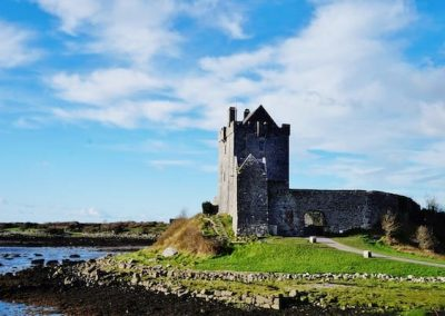 GALWAY111