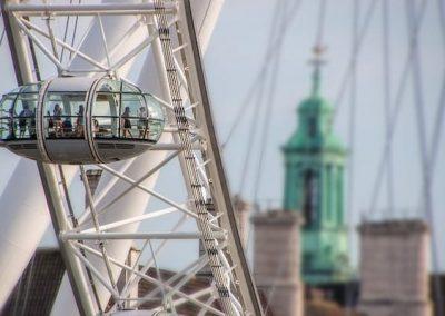 LONDRA-17