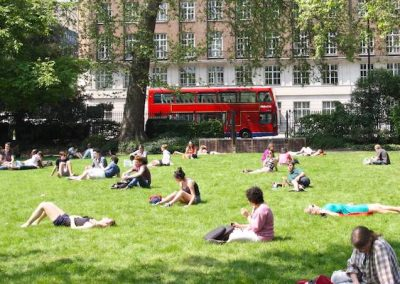 LONDRA-22