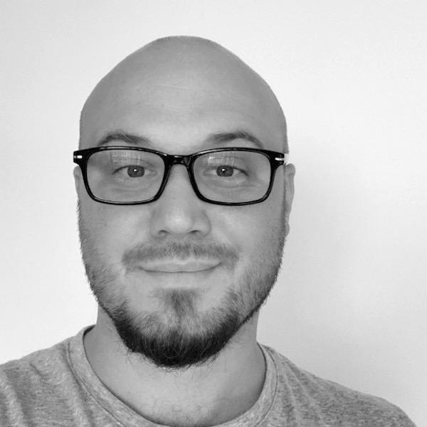 Marco Guiotto